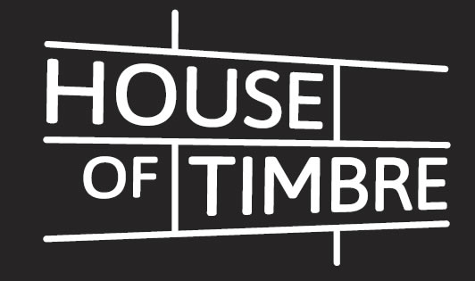 House of Timbre Launch Party