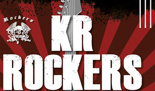 KR Rockers Showcase